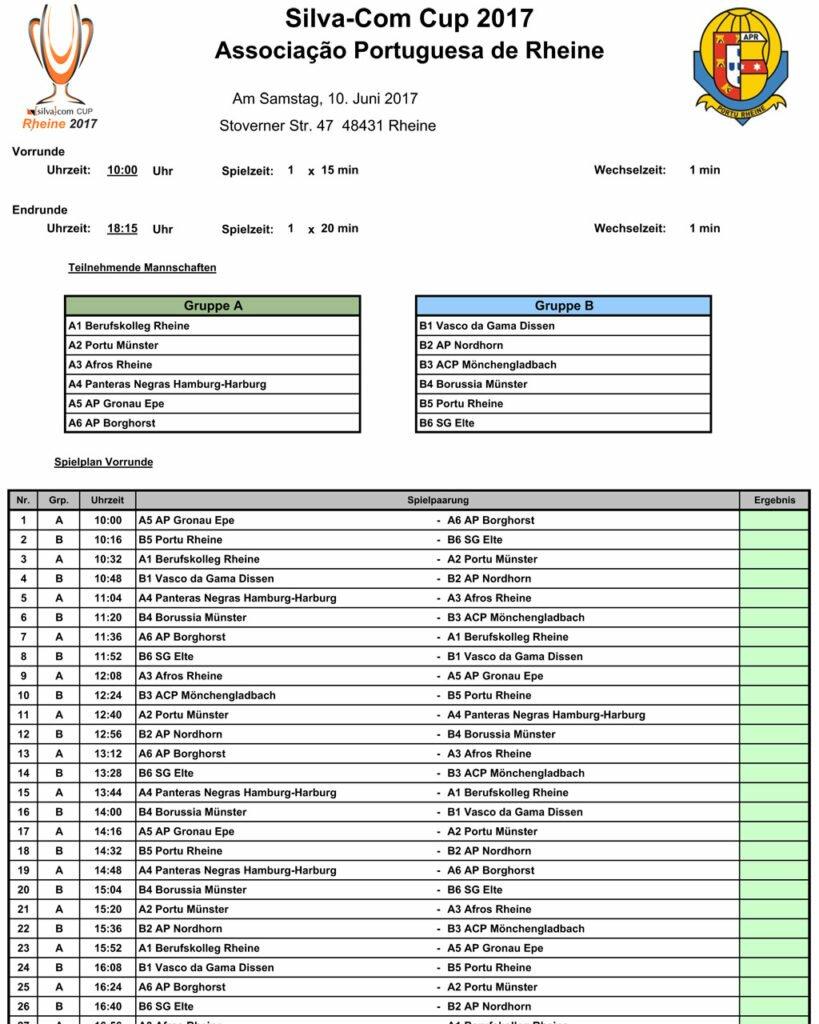Turnierplan-Silva-Cup-2017-1